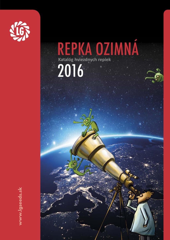 katalog-repka-2016