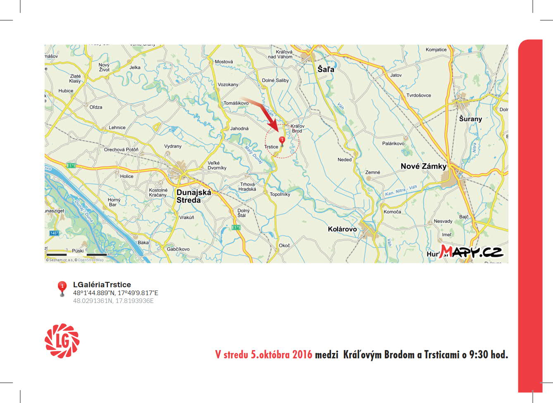 2016-sk-mapa-pd-trstice