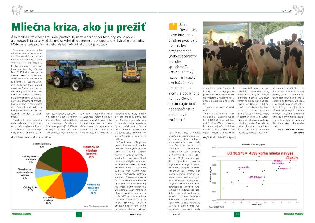 2016-sk-sts-mm-rolnicke-noviny