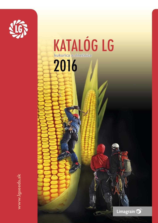 katalog-kukurica-slnecnica-2016