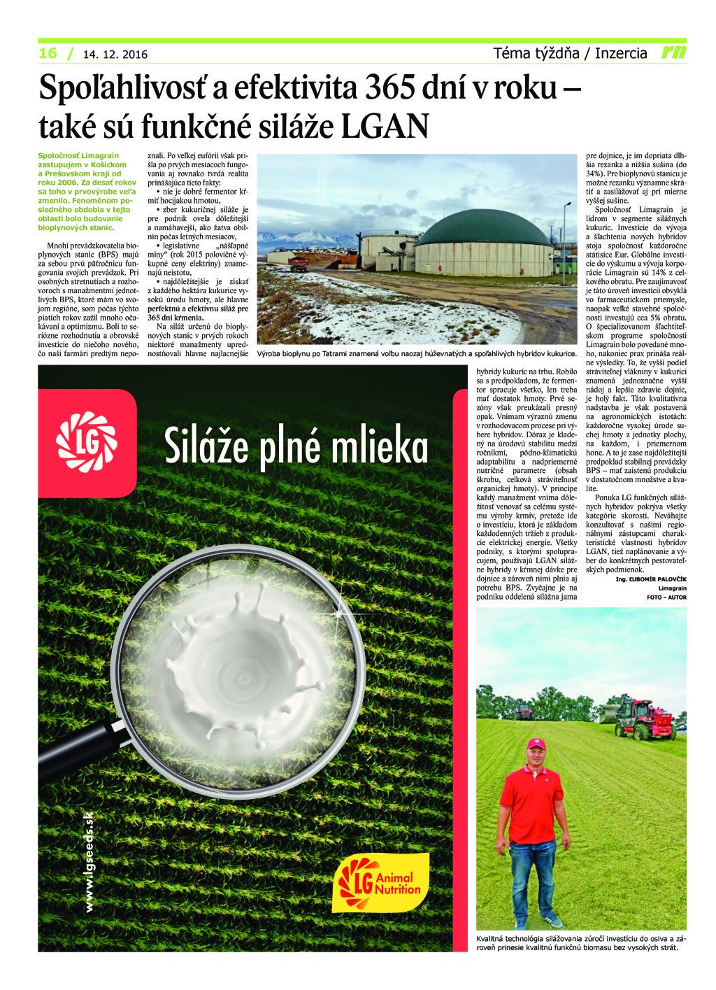 2016-sk-lp_spolahlivost_bps_rolnicke-noviny