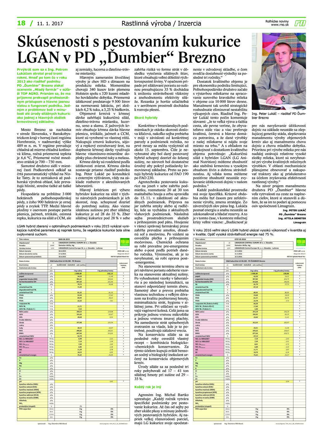 2017-sk-ad-brezno-testimonylgan_rn2