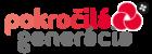 LogoPokrocilaGeneracia