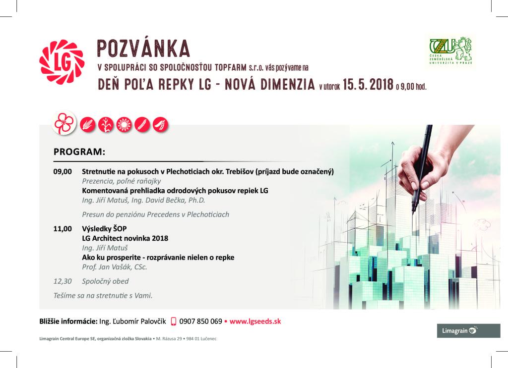 2018 SK_Topfarm Plechotice