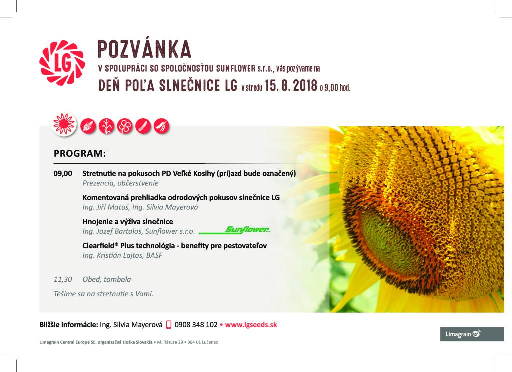 Pozvánka_SK_A5_DPSL-VelkeKosihy4fin-TLAC
