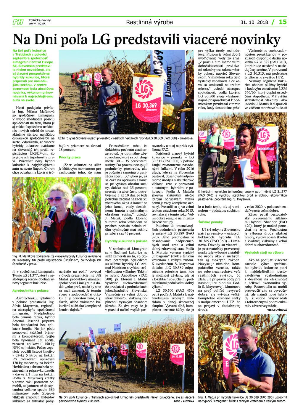 2018 SK redakční z Trstic_RN3110
