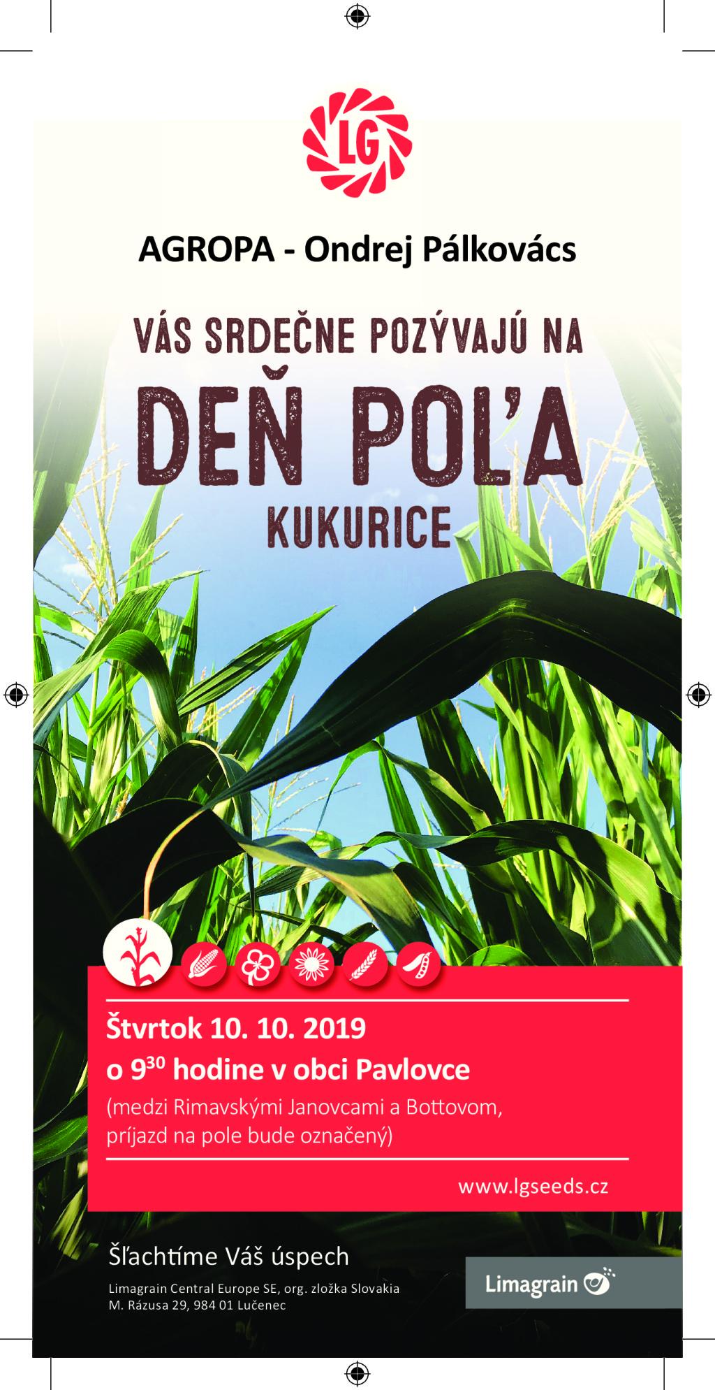 2019 SK Polní den Agropa 1010_ DL