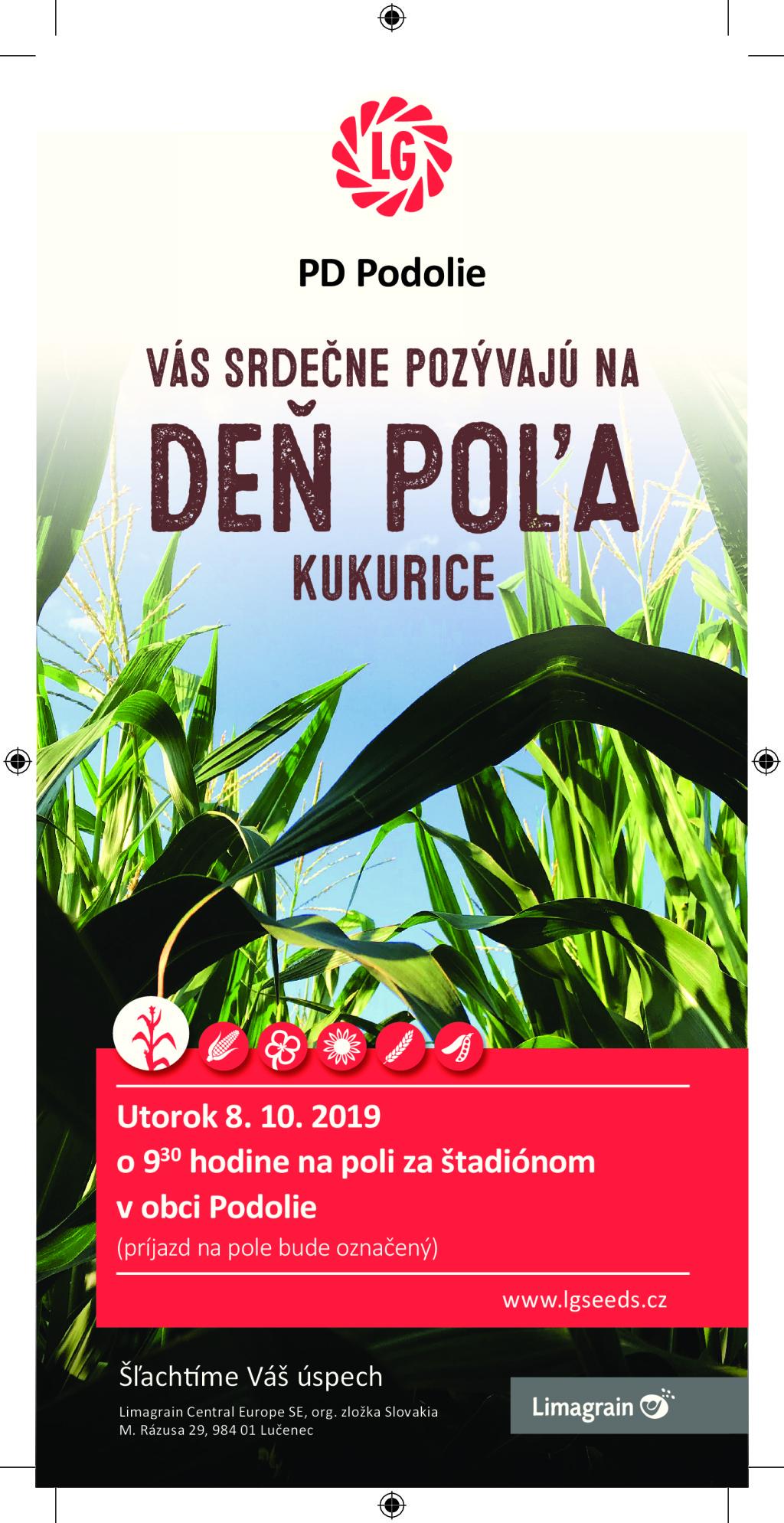 2019 SK Polní den Podolie 0810_ DL