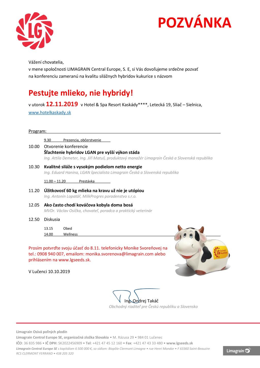 2019 SK pozvánka LGAN konference 1211