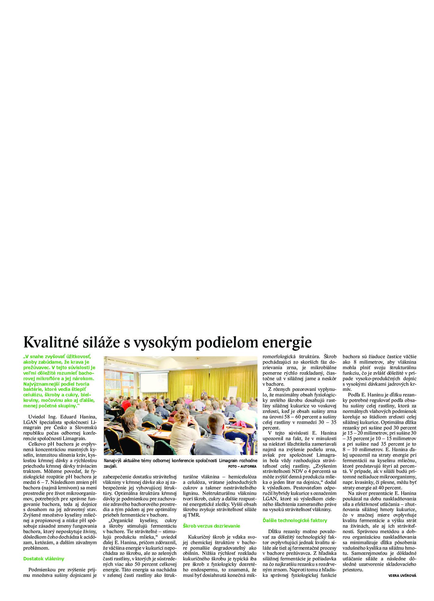 2019 SK red_LGAN konference_Vysoký podiel energie_RNA0_1127_020