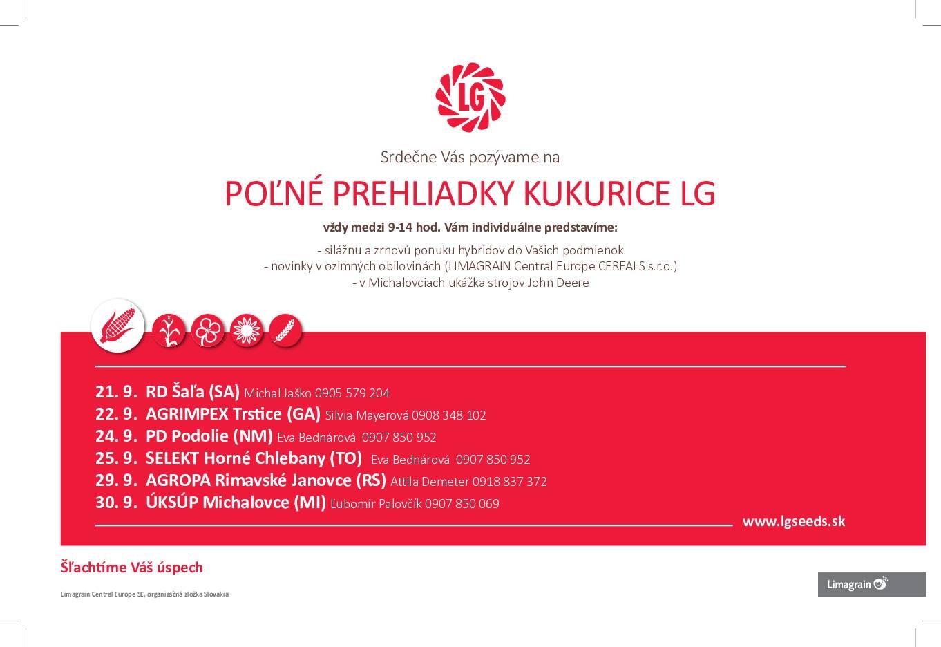 SK_255.5x171_PolneDni_2020