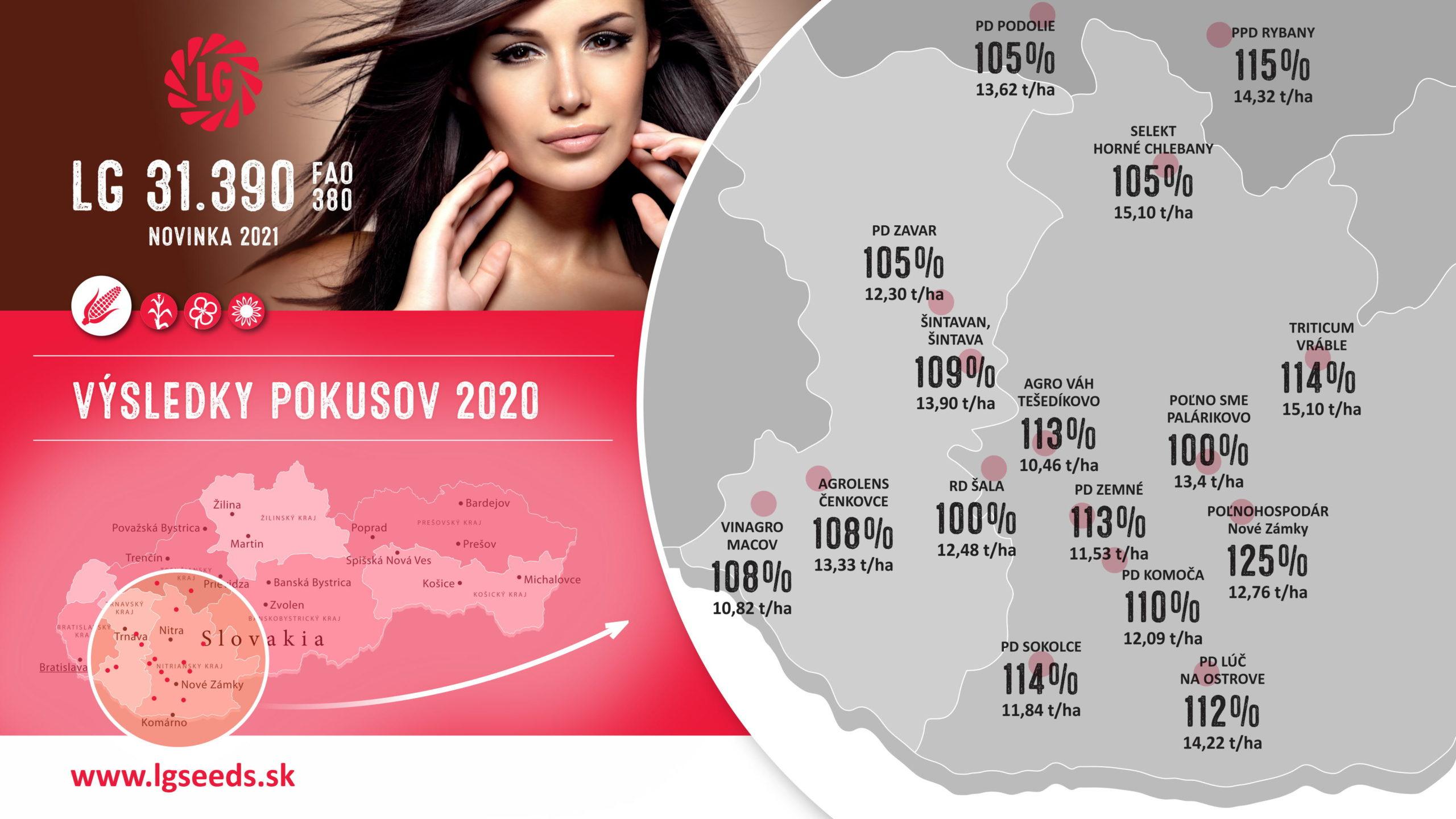 2021 SK mapa výnosů 31390