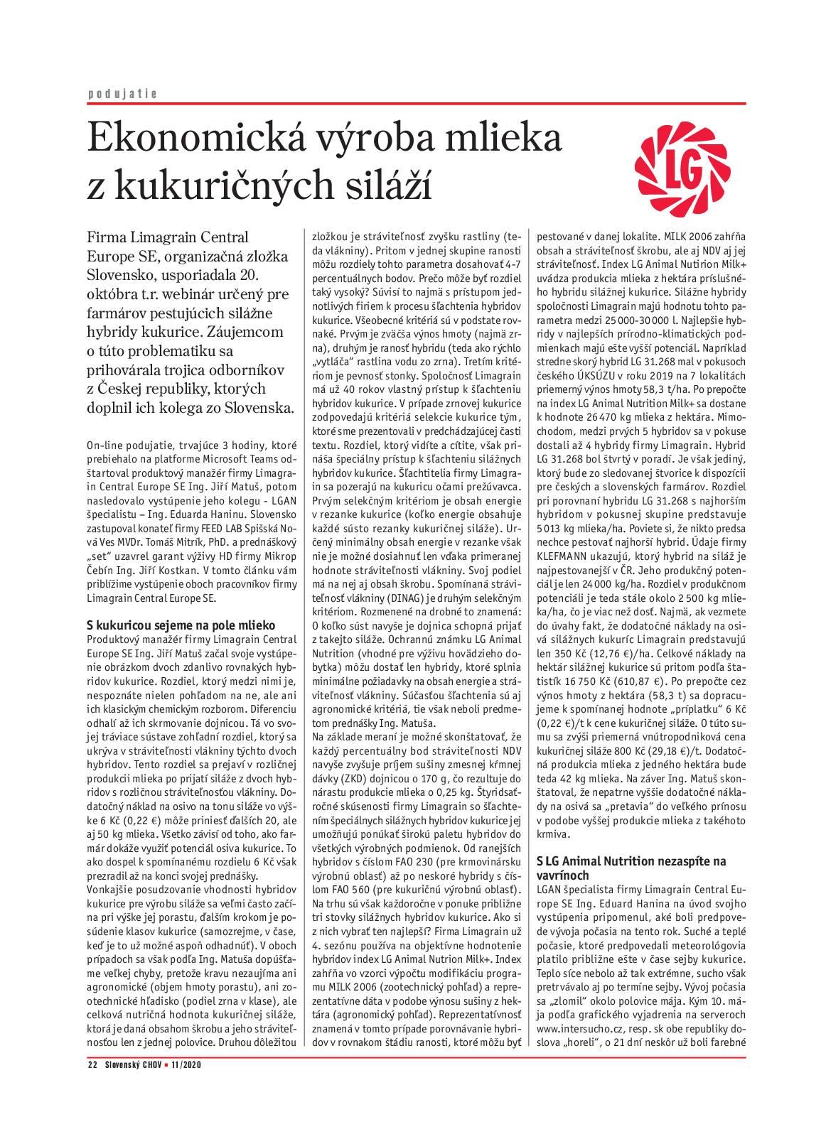 2021 SK red.-webinar LGAN_Slovenský chov11