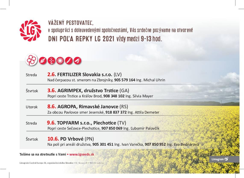 SK_A5_pozvanka_Dni_pola_REPKY-2021 (1)